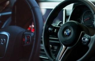 Audi mi, BMW mi?