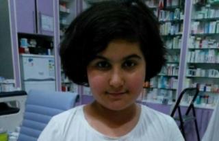 Rabia Naz soruşturmasında yeni gelişme