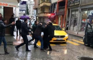 Ceren Özdemir'in katiliyle ilgili çarpıcı...