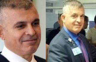 Interpol eski müdürü, İBB'de daire başkanı...