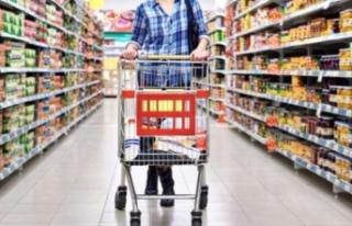 Zincir marketlere yeni kriter geliyor!