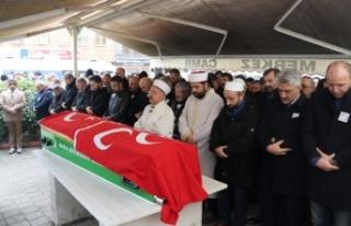 Bursa'yı sarsan intihar! MHP İlçe Başkanı...