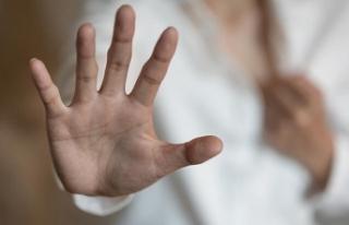 Zihinsel engelli kadına tecavüz davasında şaşırtan...