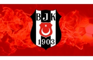 Beşiktaş'tan flaş koronavirüs başvurusu!