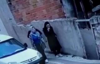 Bursa polisi her yerde o kadını arıyor!