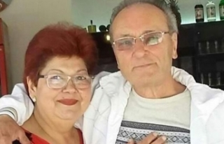Eski eşini mutlu olduğu gerekçesiyle öldürdü
