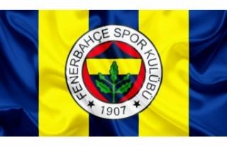 Fenerbahçe futbol takımında koronavirüs şoku!