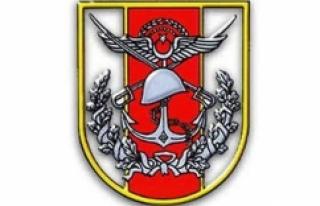 540 asker TSK'dan ihraç edildi