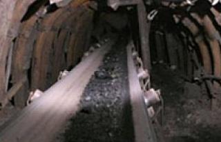 6 işçi karbonmonoksitten zehirlendi