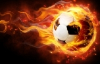 7 yabancıya futbol yasağı!