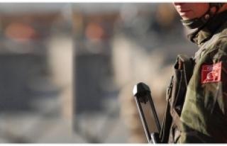 9 terörist daha etkisiz hale getirildi