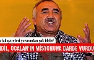 Abdulkadir Selvi