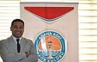 Adana Aski Spor, Galibiyet Serisi Yakalamak İstiyor