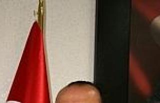 Afyonkarahisar'da Kurban Bayramına Doğru