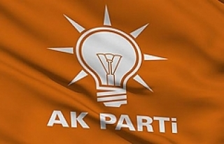 AK Parti Adıyaman'da itiraz ediyor 1 vekil daha...