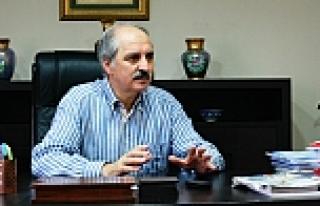 AK Parti Genel Başkanı kim olacak?