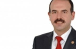 AK Partili vekil: Kadınlara bir şey verilmemeli