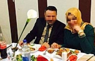 AKP'deki muta nikahında son perde!