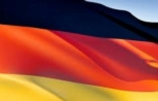 Almanya ihracat rekoru kırdı