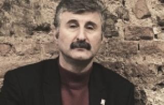 Alper Taş CHP'ye mi geçiyor?