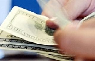 Amerikan Doları zirvede