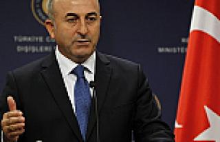 Ankara'dan Obama'ya kritik mesaj