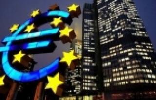 Avrupa Merkez Bankası'ndan kötü haber