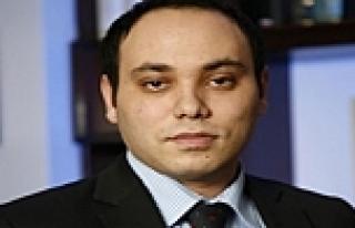 Aziz Yıldırım'ın avukatı Galatasaray'ın yönetim...