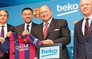 BEKO Barcelona'ya ne kadar ödeyecek?