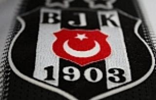 Beşiktaş'ın Avrupa maçları hangi kanalda?
