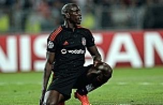 Beşiktaş- Trabzonspor maçına ilginç yasak!