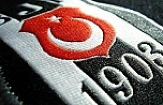 Beşiktaş'ın stadı belli oldu!