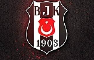 Beşiktaş'tan şok stat kararı!