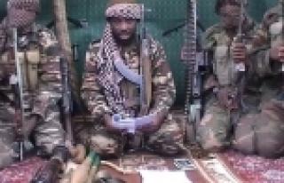 Boko Haram meydan okudu!