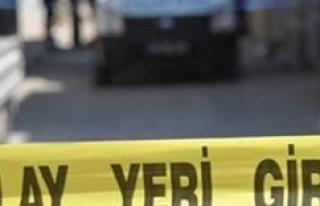 Bursa'da çifte cinayette iki kez ömür boyu...