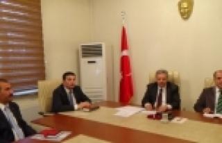 """""""ÇANAKKALE RUHU VE GENÇLİK"""" KONULU KOMPOZİSYON..."""