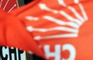 CHP 17 oyla kaybetti