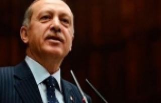 CHP'den Başbakan için jet hamle