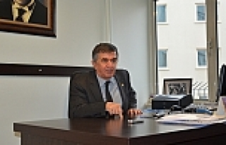 CHP Bursa Milletvekili istifa mı etti?
