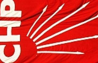 CHP Yargı Paketi'ni AYM'ye taşıyor