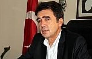 Chp'li Atalay'dan Açıklama