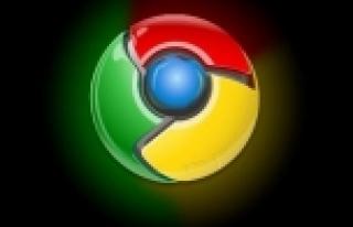 Chrome kullanıcılarına şok!
