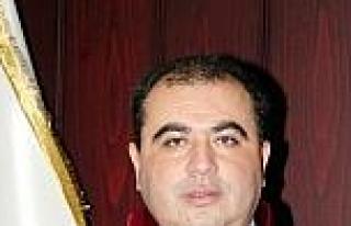 Çitirik'tan Bölge İdare Mahkemesi Tepkisi