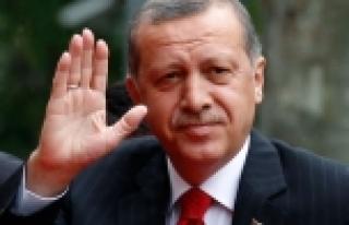 Cumhurbaşkanı Bursa'da konuşuyor