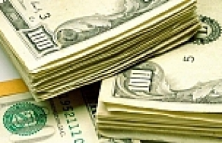 Dolar 7 haftanın zirvesinde