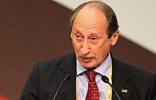 Doping iddiası istifa getirdi