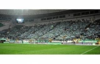 """Dündar: """"Bursaspor yeni statla şampiyonlukların..."""
