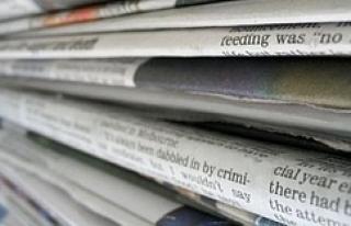 Dünya basını seçimi nasıl gördü?