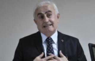 Edirne Valisi