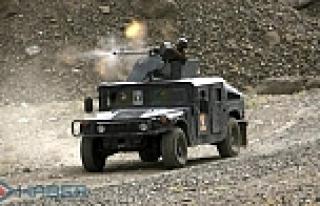 El Kaide'ye operasyon: 19 ölü